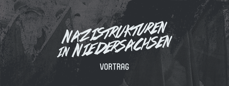 Header Retrofieber
